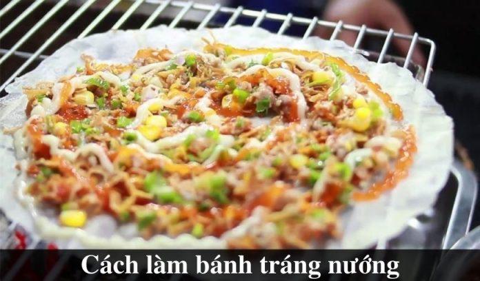 cach-lam-banh-trang-nuong-thom-ngon-tai-nha-1