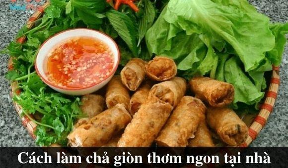 cach-lam-cha-gion-thom-ngon-tai-nha