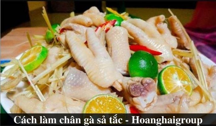 cach-lam-chan-ga-sa-tac-don-gian-chua-ngot-tai-nha