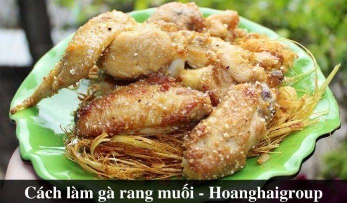 cach-lam-ga-rang-muoi-thom-ngon-don-gian-tai-nha